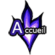 Digeon_acceuil